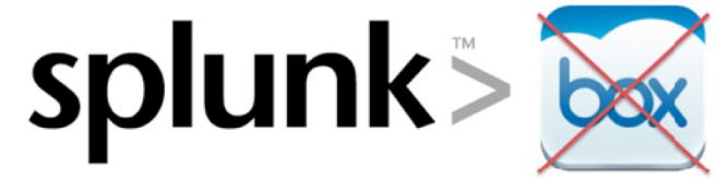 splk_box
